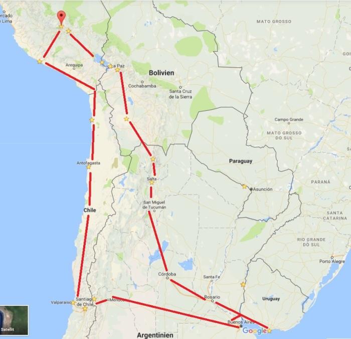 Südamerika_größer mit strecke